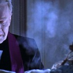 10 filmes de terror inspirados em factos verídicos