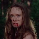 5 filmes de terror proibidos por serem tão violentos