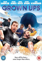 grown-ups-filmes-com-adam-sandler
