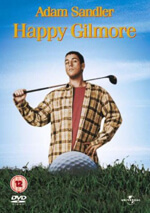 happy-gilmore-filmes-com-adam-sandler-blog