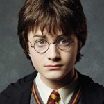 9 curiosidades sobre as filmagens de Harry Potter