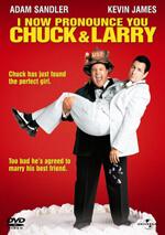 i-now-pronounce-you-chuck-larry