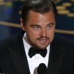 Leonardo Dicaprio: uma longa jornada até ao Óscar