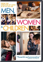 men-women-and-children