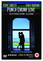 punch-drunk-love-blog