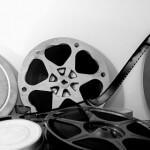 Domine a história da Sétima Arte com este curso de cinema