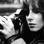 As 15 realizadoras mais premiadas do Cinema