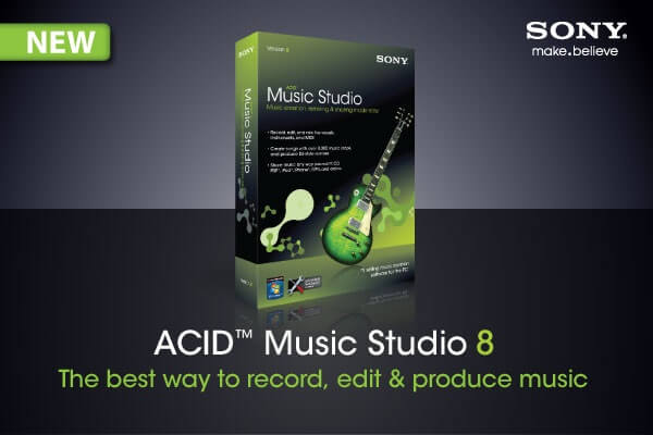 acid-music-studio-banner