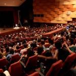 Um guia pelos festivais de cinema portugueses da atualidade