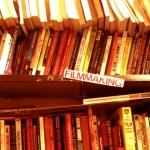 Onde comprar grandes livros sobre cinema? Descubra aqui!