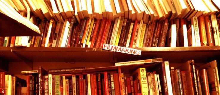 livros-sobre-cinema-blog