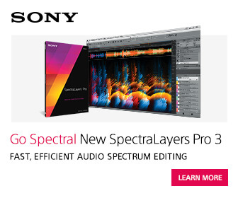 new-spectral-layers