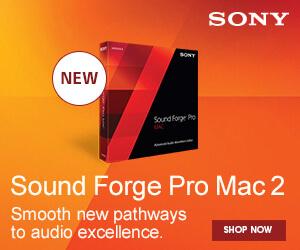 sound-forge-pro-mac-banner