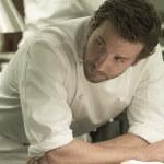 Bradley Cooper: um ator que quase foi cozinheiro