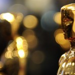 Atores indicados ao Óscar que passaram pouco tempo no ecrã