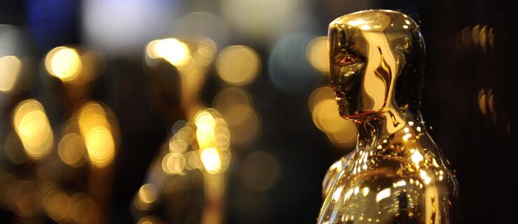 indicados ao Óscar