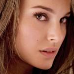 Natalie Portman: a mulher que quis ser atriz em vez de modelo