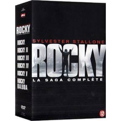 rocky-saga