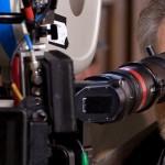 A versatilidade cinematográfica de Steven Spielberg