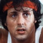 A vida que Sylvester Stallone deu a Rocky Balboa