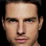 O plano de Tom Cruise para se tornar um ator de sucesso