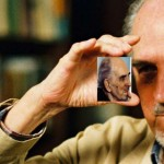 Por detrás da mente do cineasta sueco Ingmar Bergman
