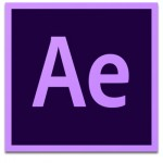 adobe-after-effects-logo