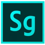 adobe-speedgrade-logo