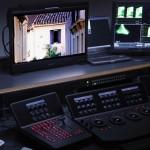 Descubra 12 programas recomendados para edição de vídeo