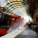 Os melhores filmes de comboios da história do cinema