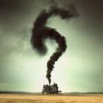 O que podemos esperar do novo American Horror Story?