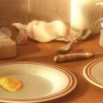 10 filmes sobre comida que o vão deixar com água na boca