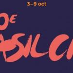 Os 10 anos do BrasilCine na Suécia celebram-se com Aquarius