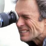 Clint Eastwood: mais de 50 anos de carreira e sem sinais de parar