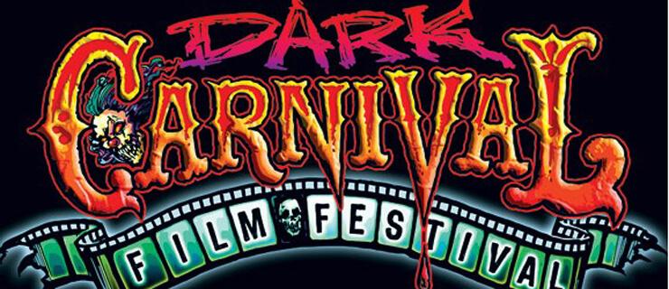 dark-carnival