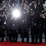 Os 10 melhores festivais de cinema do mundo