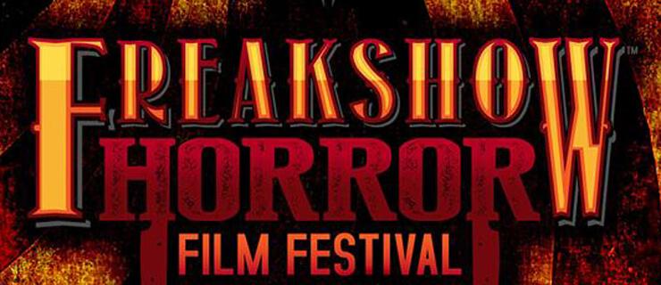 freakshow-horror-film-festival