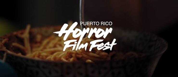 horror-film-fest