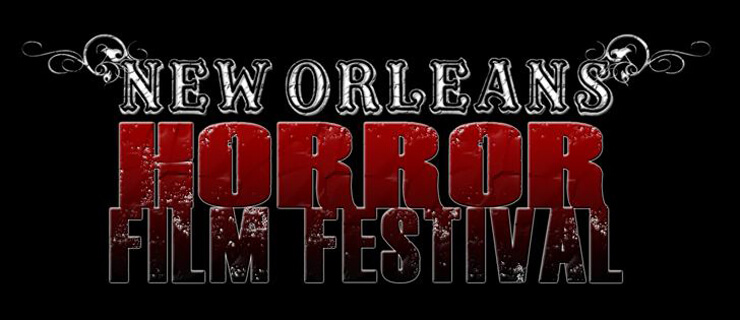 new-orleans-horror-film-festival