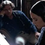 8 filmes que têm o piano como protagonista