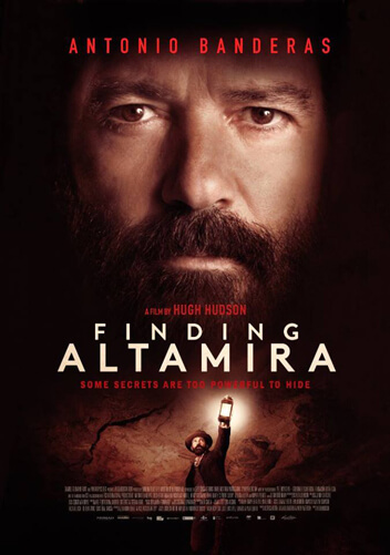 blog-cinema-finding-altamira