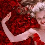 4 usos que os realizadores podem dar à cor nos filmes
