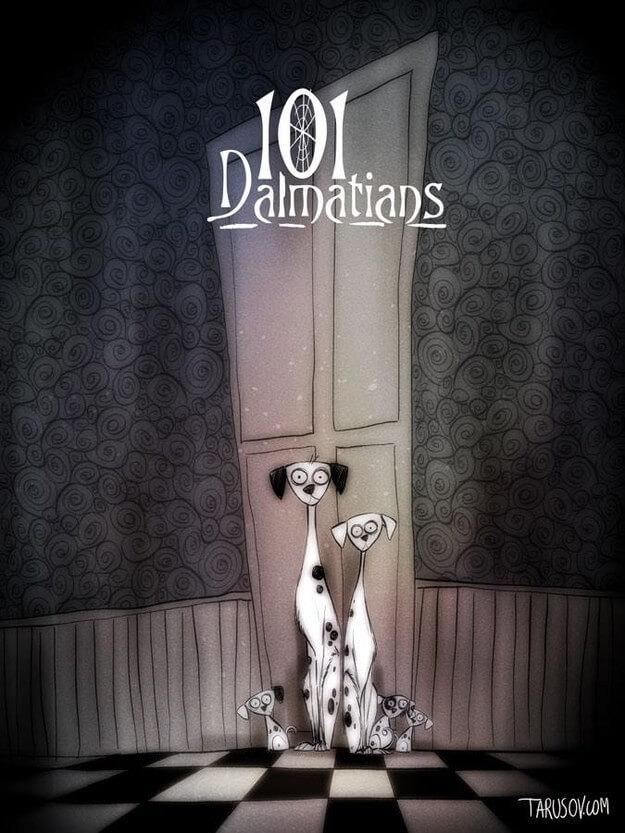tim-burton-dalmatians