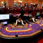 Arrecada Brasil lança documentário sobre a ilegalidade dos jogos de azar