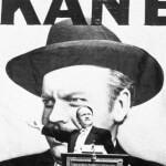 Citizen Kane, o filme que consagrou o realizador Orson Welles