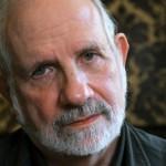 De Palma: o documentário sobre a carreira do realizador Brian de Palma