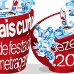 34 localidades celebram em Portugal o Dia Mais Curto das curtas-metragens