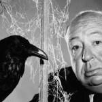 20 filmes de Hitchcock que pode ver grátis na Internet