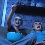 Ofertas Black Friday: Descubra onde comprar filmes a preço justo