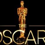 10 filmes com potencial para receber nomeação nos Óscares 2017